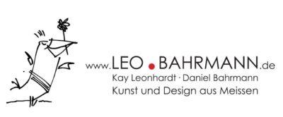 Bahrmann_Leo