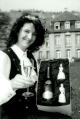 Edda_Schmidt_1995-96_80x100