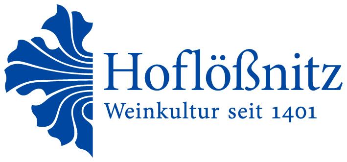 HL_Logo