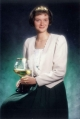 Ines_Rechenberger_1996