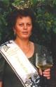 Irene_Weisflug_1987-1989