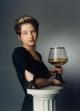 Ivonne_Rckert_1994-1995