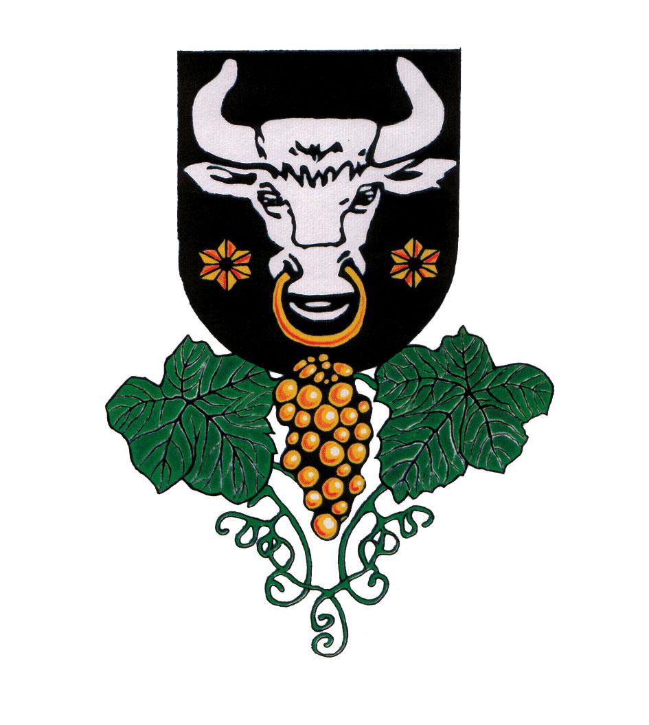 Logo-Schlieben
