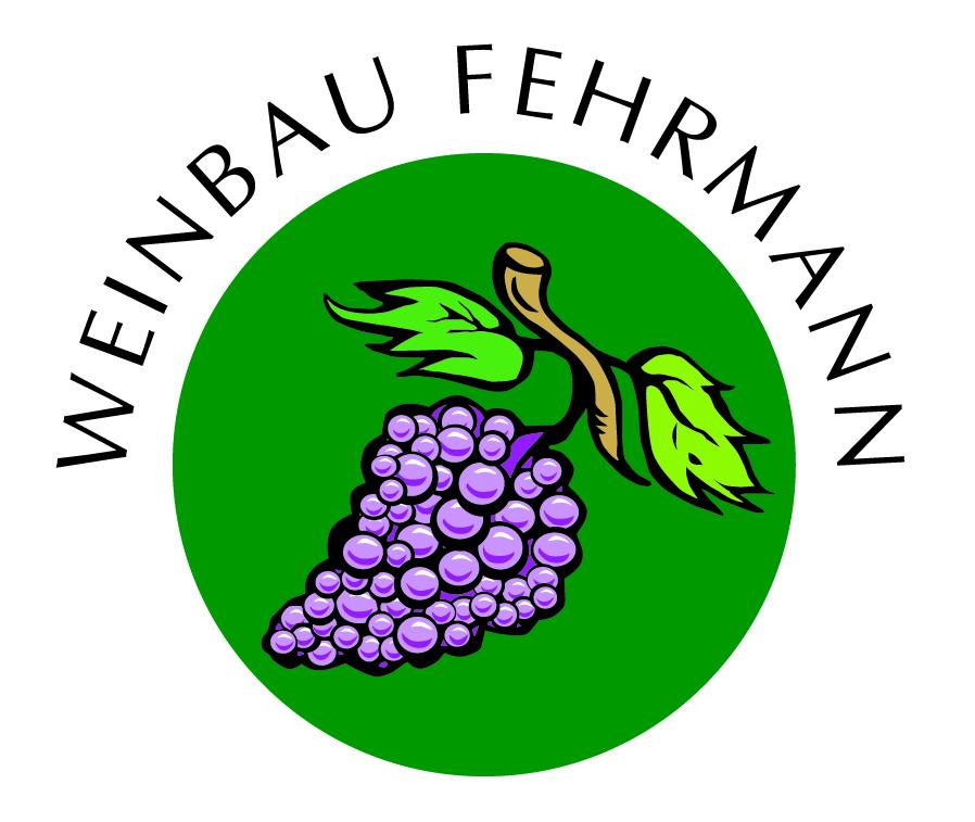 LogoFehrmann