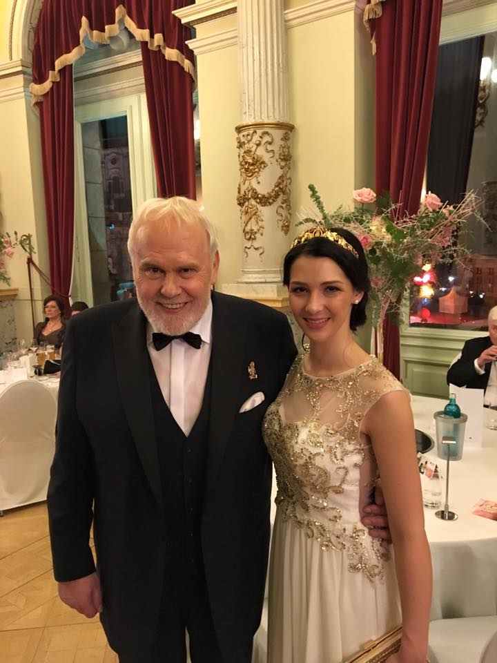 Semperopernball_1_16