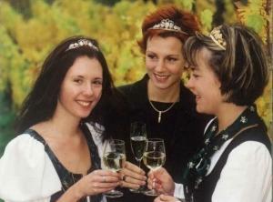 WK_200-2001Bianca_Schumann_WP_Antje_Mge_SP_Kristin_Schmidt
