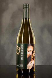 Wein-Königin_2