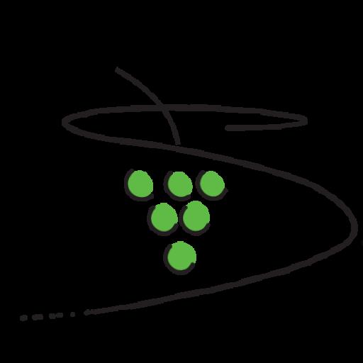 cropped-logo-weinbauverband.png