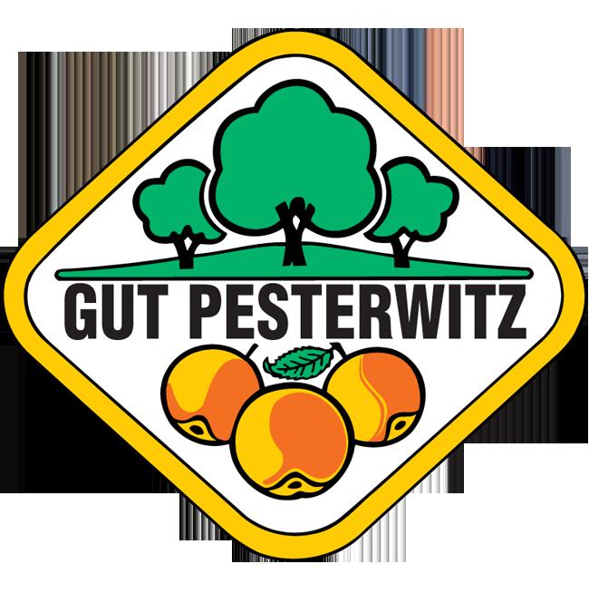 logo-gut-pesterwitz