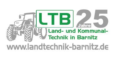 die-infoseiten.de - internet, marketing, regionale infos