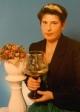 Anke_Naumann_1996-97_2