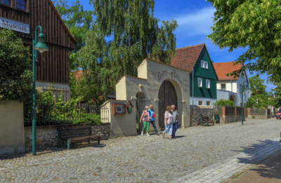 Gemeinde_Weinboehla_1