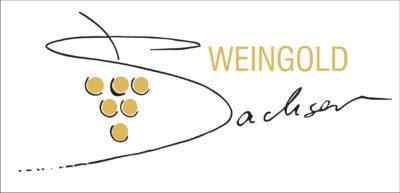 Logoentwurf_Finale_Sächsisches_Weingold.cdr