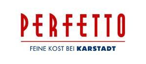 PERFETTO_Logo_NEU_4C_klein