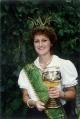 Silke_Schlapp_1990-92_klein
