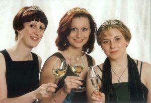WK_2001-2002Antje_Scherrbaum_WP_Elfi_Schurr_SP_350x