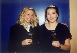 Weinprinzessinnen_1999-2000_250x
