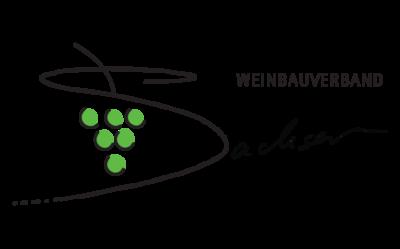 Logo Weinbauverband Sachsen